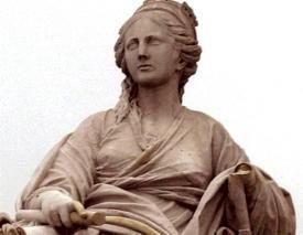 Reparar la mano amputada de la diosa Cibeles costará 30.000 euros