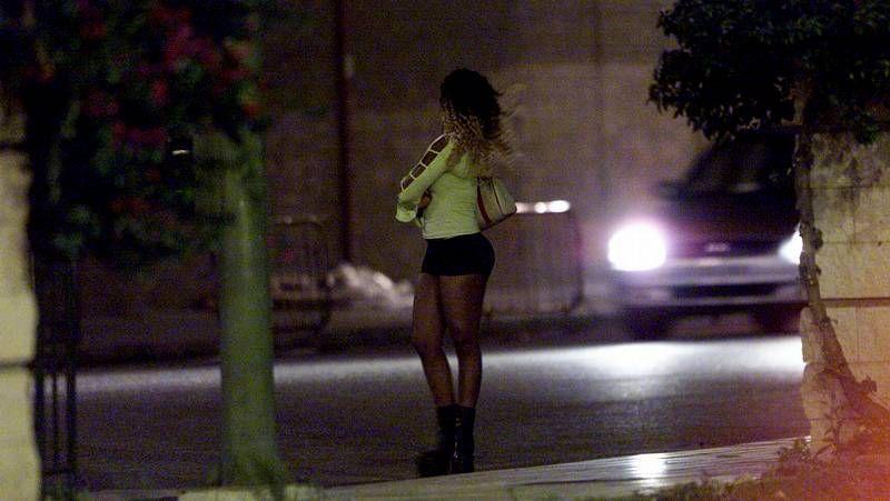 mejores putas prostitutas en galicia