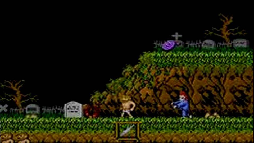 Internet Archive recopila 2 400 juegos de MS-Dos para jugar