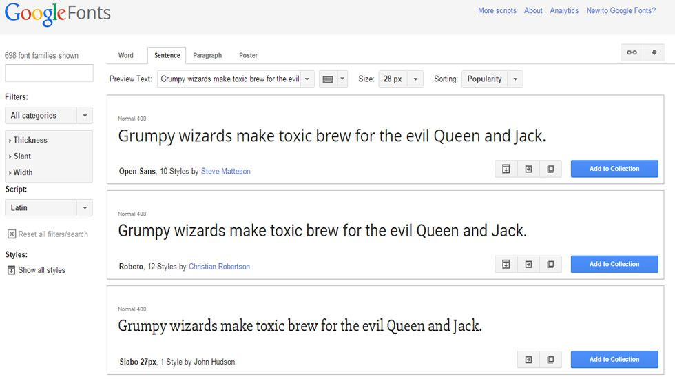 15 Cosas Que No Sabes Que Puedes Hacer Con Google