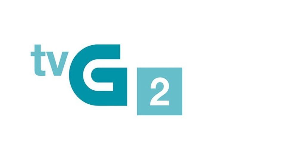 TVG2 - Wikipedia, la enciclopedia libre
