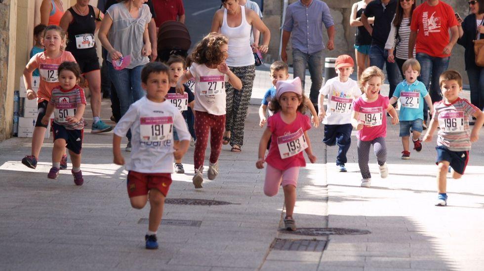 correr y sus beneficios para la salud