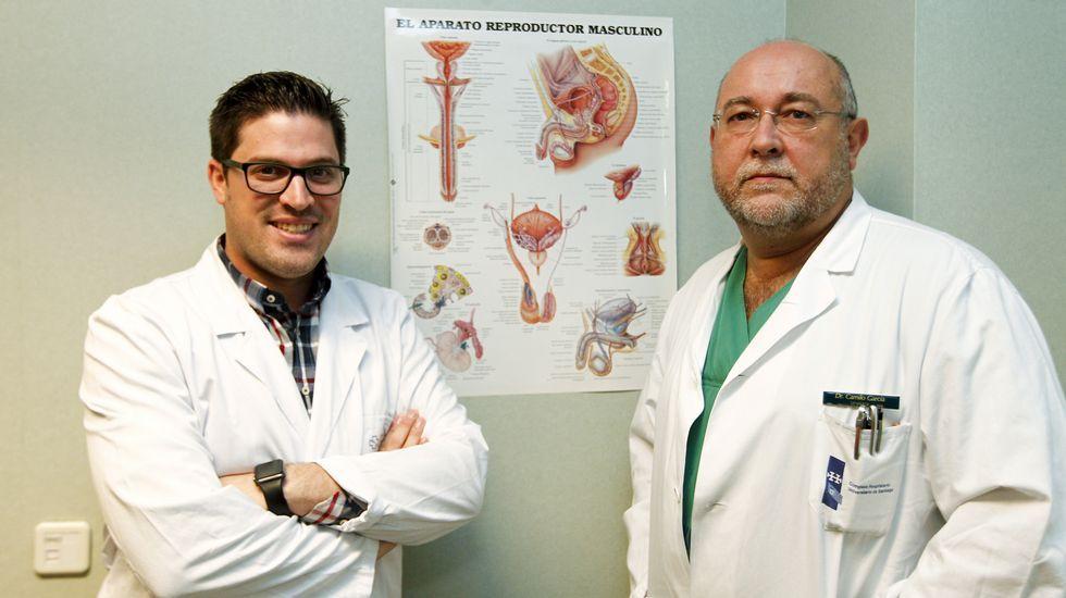 disfunción eréctil urólogos grand rapids mi