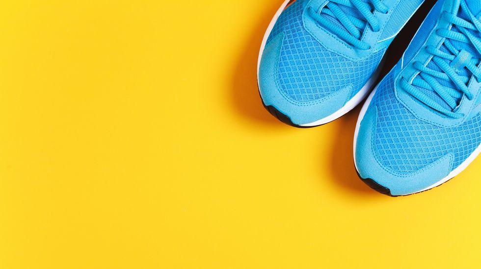 cuánto es saludable bajar de peso por semana