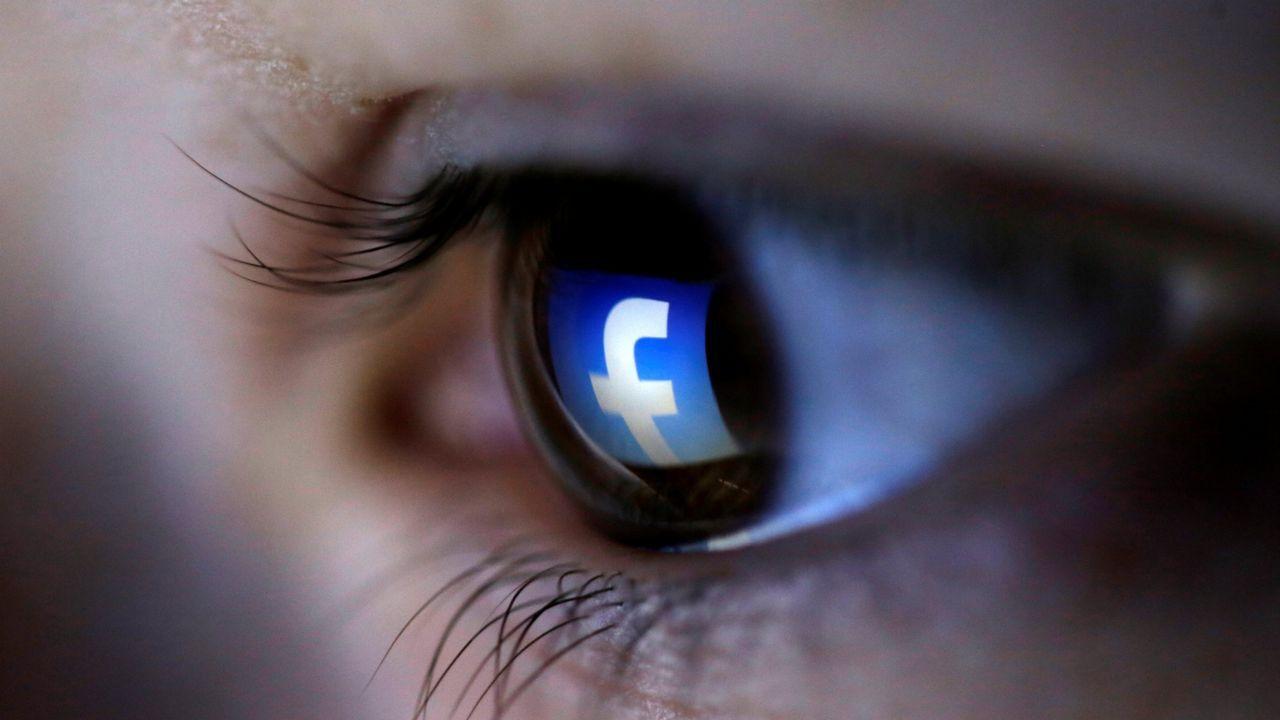 buscar a una persona por su celular en facebook