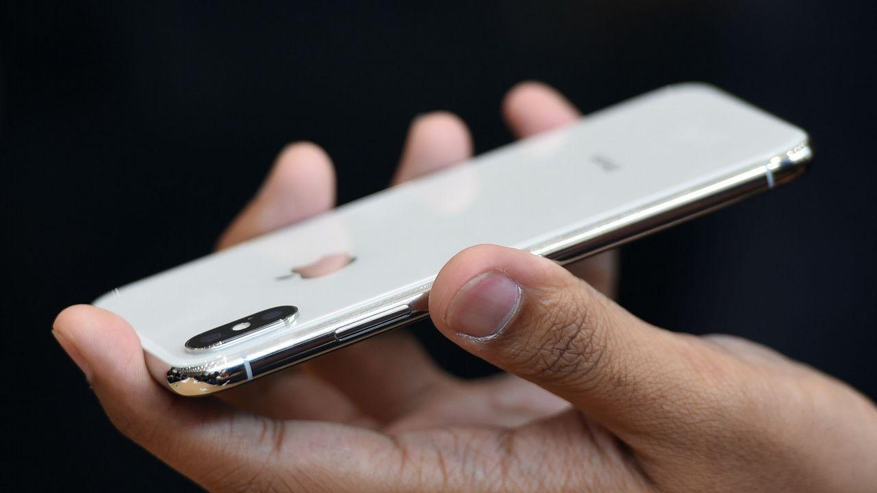 b36d1479dc2 ¿Qué iPhone me conviene más?