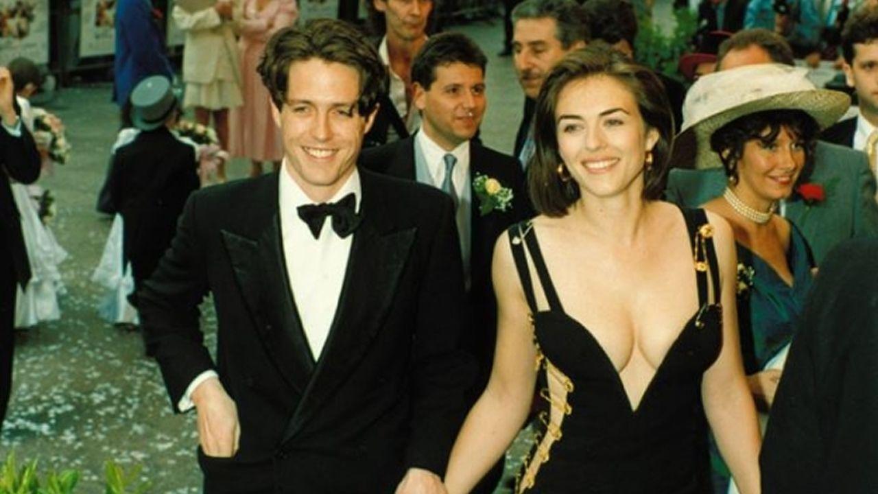 El Vestido De Jennifer Lawrence La última Polémica Sexista De Hollywood