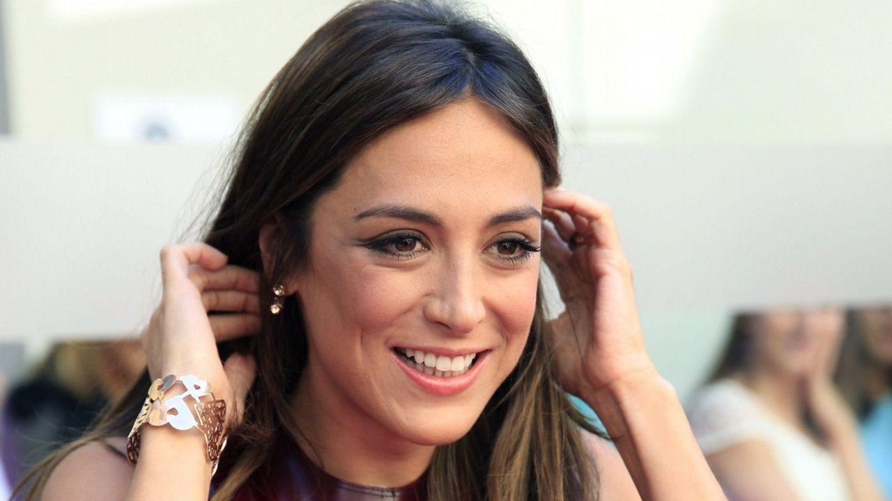 La Inquientante Frase Que Julio Iglesias Le Confesó A Tamara