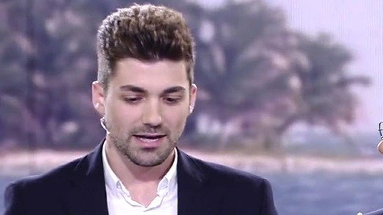 Actriz Porno Expulsada Gran Hermano la voz de galicia. temas