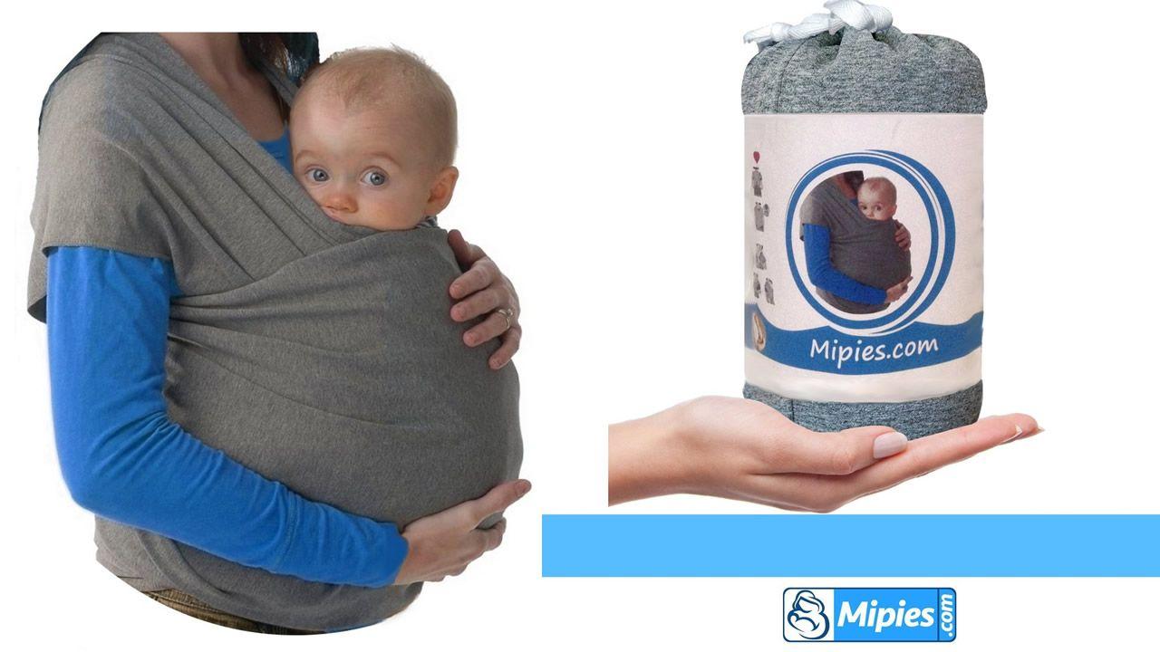 Ideas Para Regalar A Un Recién Nacido Propuestas Por Menos De 60 Euros