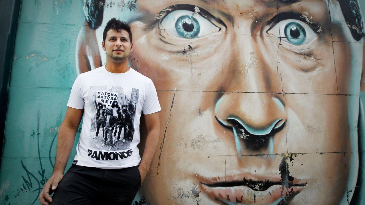 Camisetas Que Los Famosos Hipsters Arrasan Entre 5ALq4R3cj