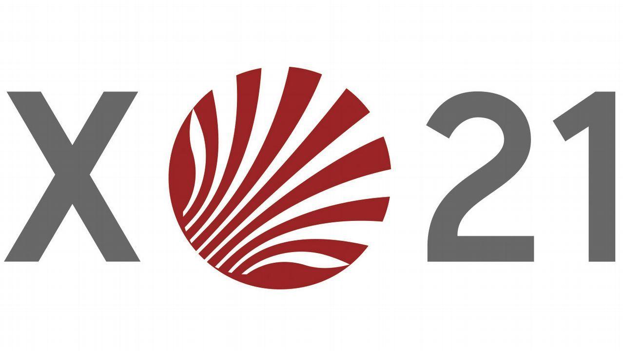 El Xacobeo 2021 ya tiene logotipo oficial