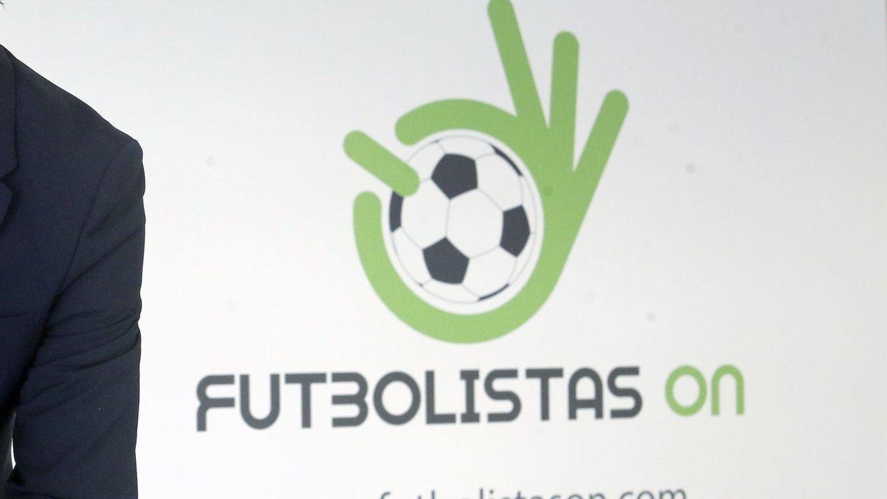 Calendario Segunda B.Futbolistas On Impugna El Calendario De Segunda B Por No Respetar El