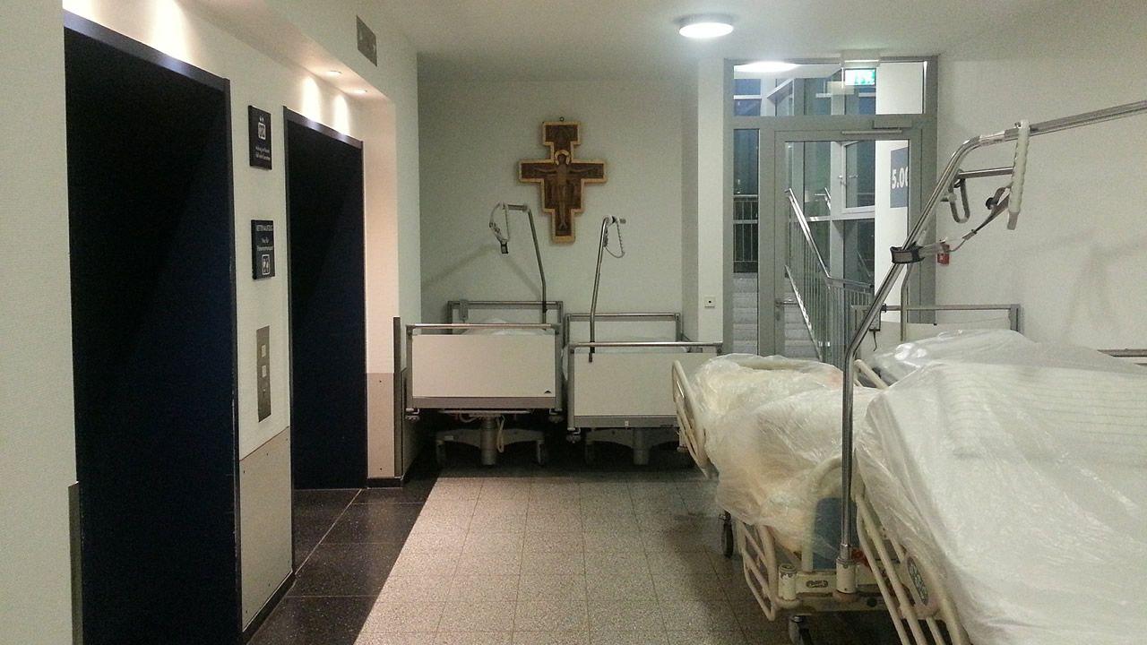 Matrimonio Catolico Y Protestante : Outsiders ii pastores y políticos artículo