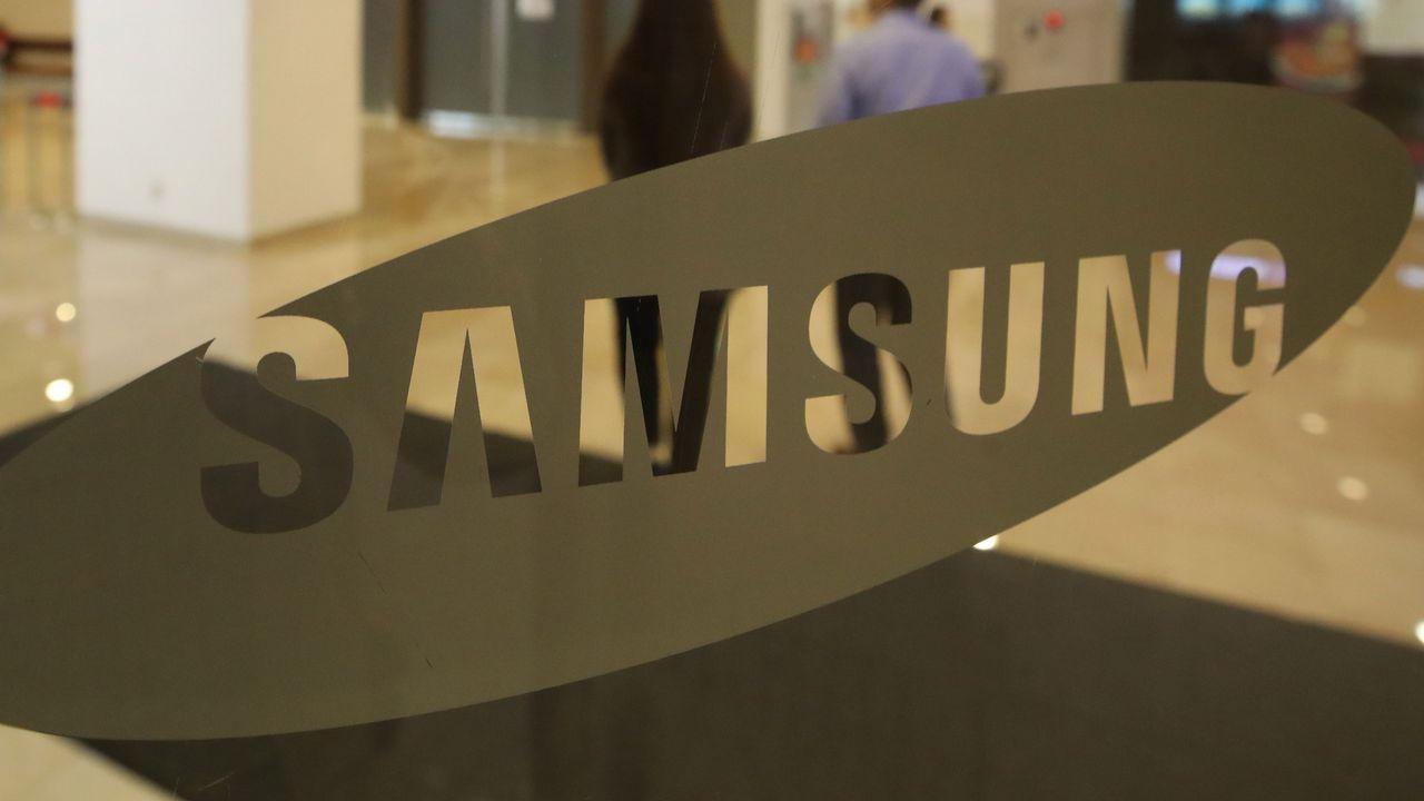 8dd23d0ab5c Italia multa a Apple y Samsung por ralentizar sus dispositivos para incitar  a comprar otros
