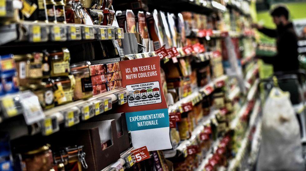 antidepresivos y alcohol riesgos