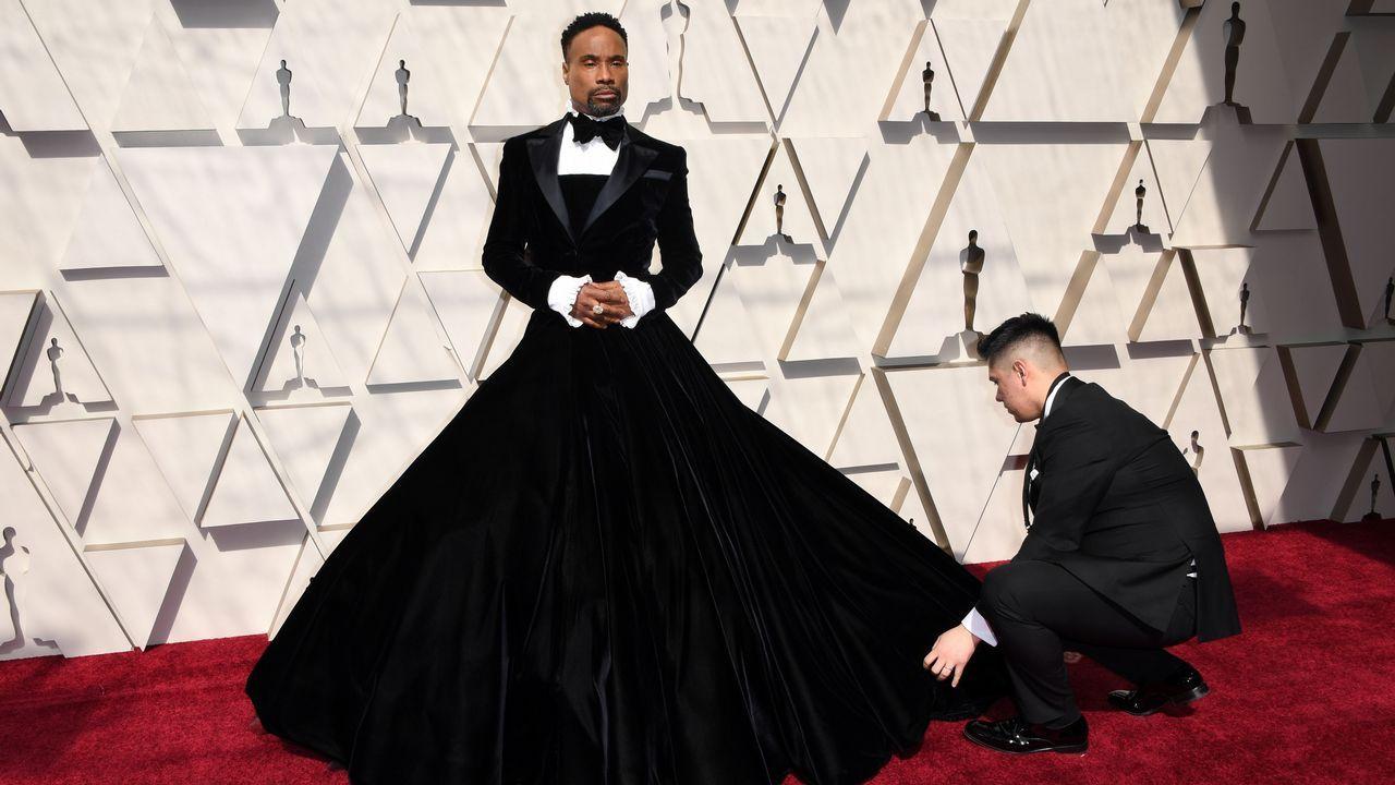 actor vestido de mujer oscar