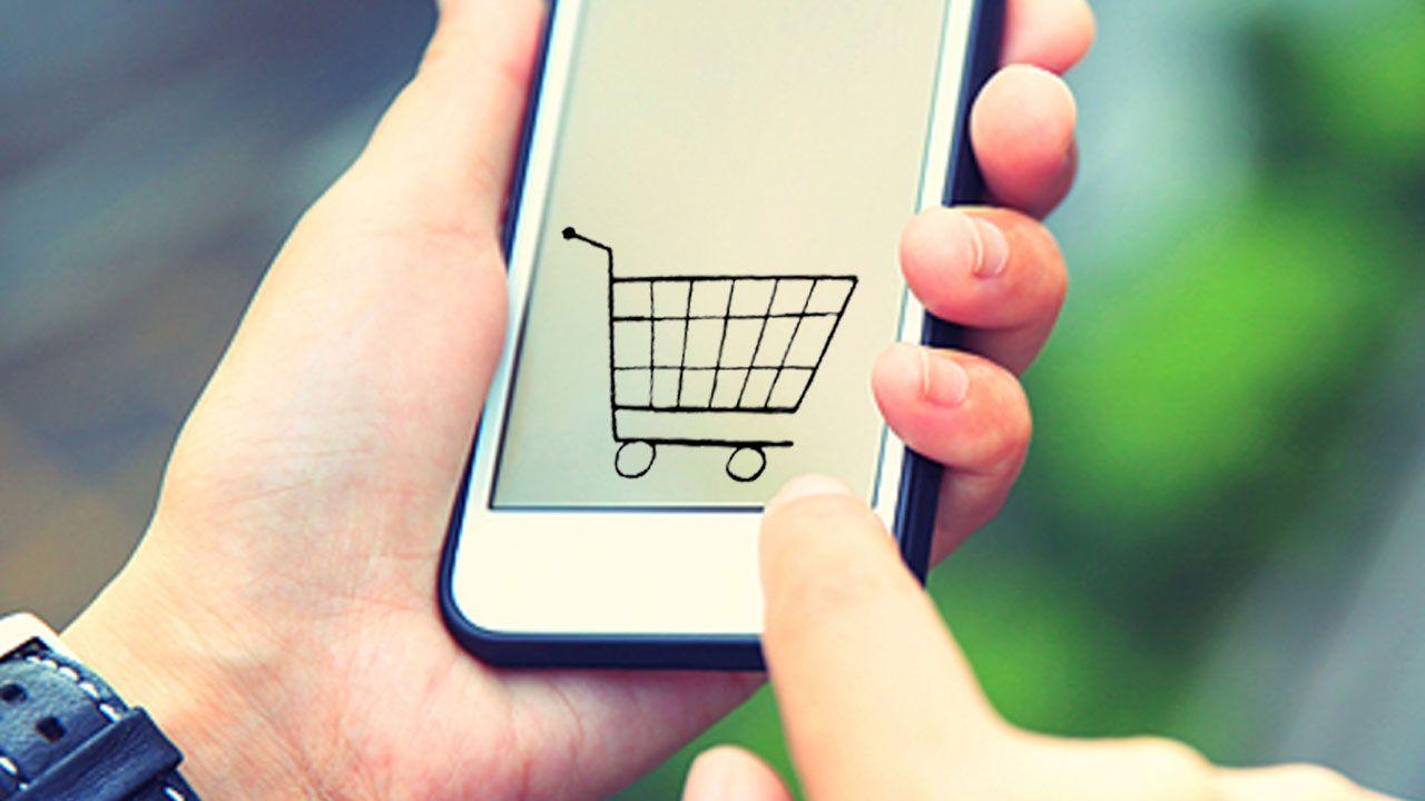 607f89830870 El comercio gijonés que no teme a los gigantes de la venta online