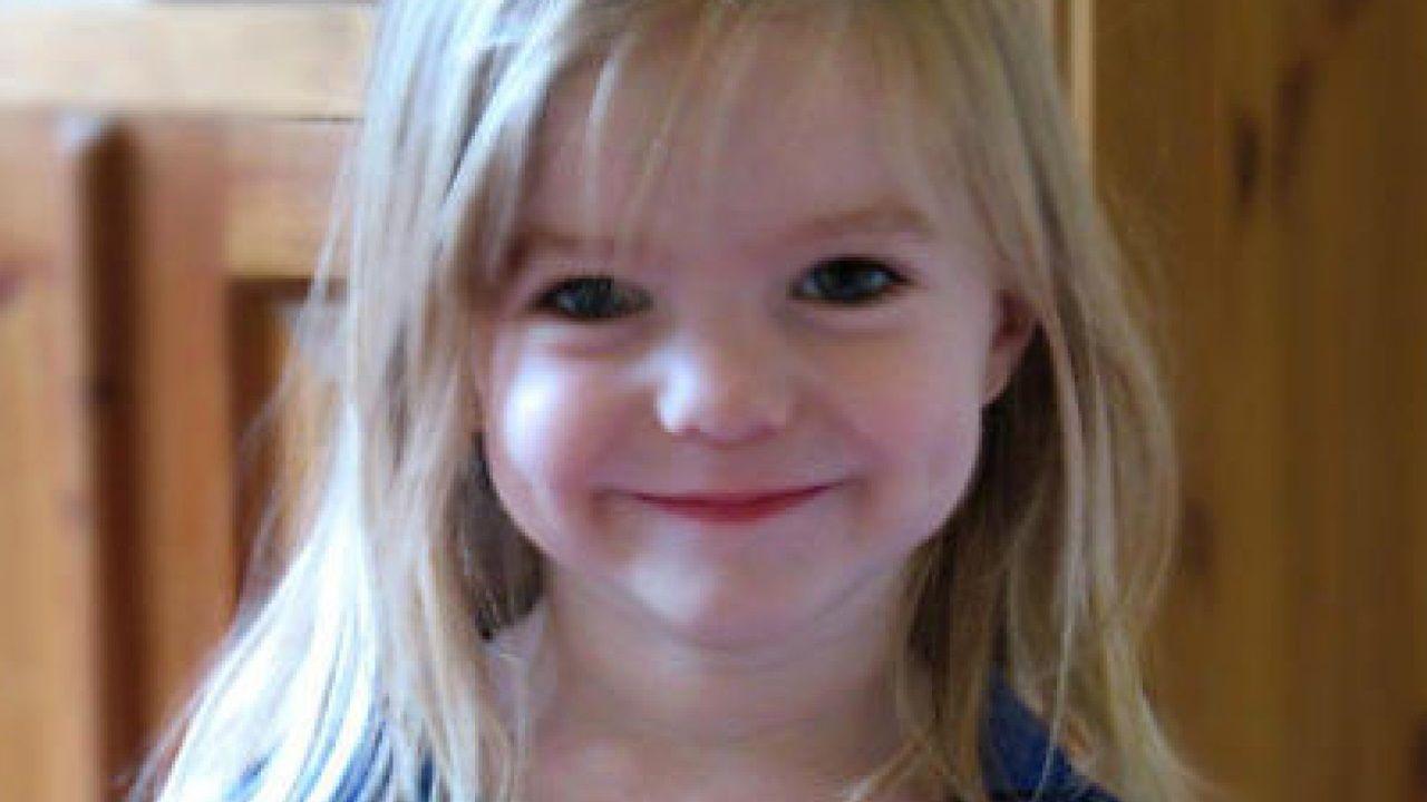 Todas las teorías sobre la desaparición de Madeleine McCann