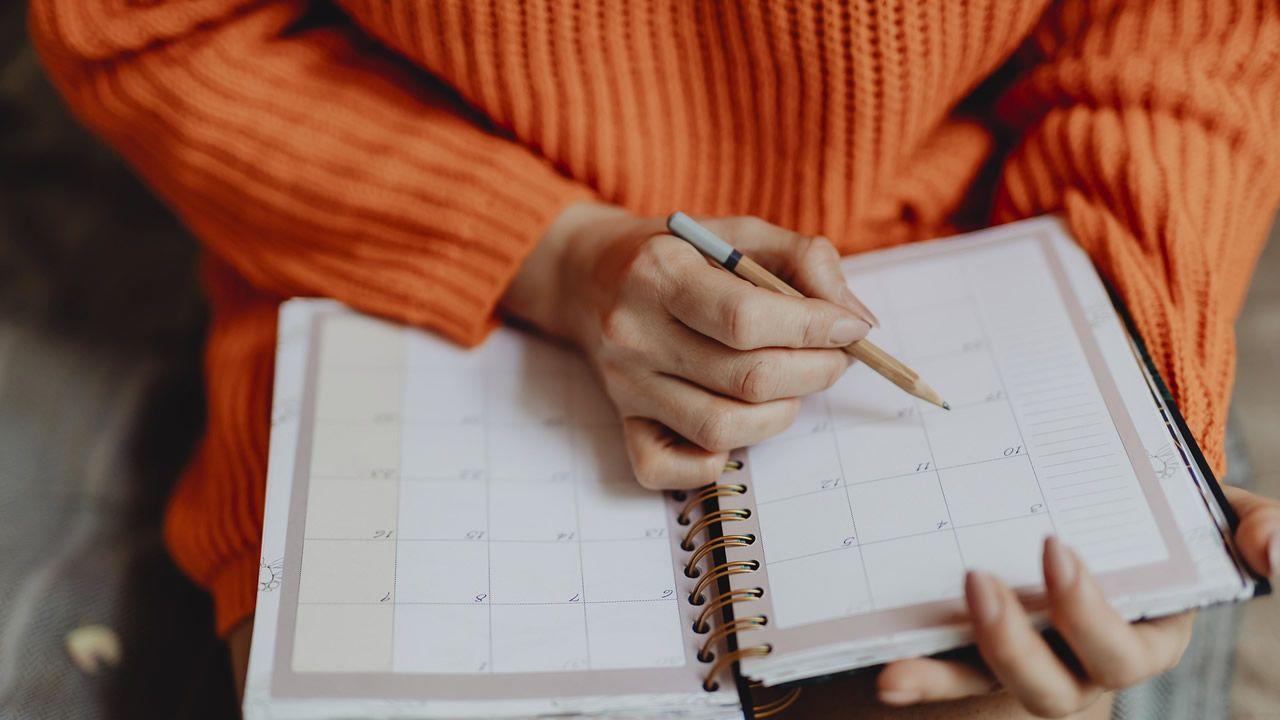 Calendario Laboral 2020 Galicia Pdf.Siete Puentes Haran Mas Llevadero El Calendario Laboral Del 2020