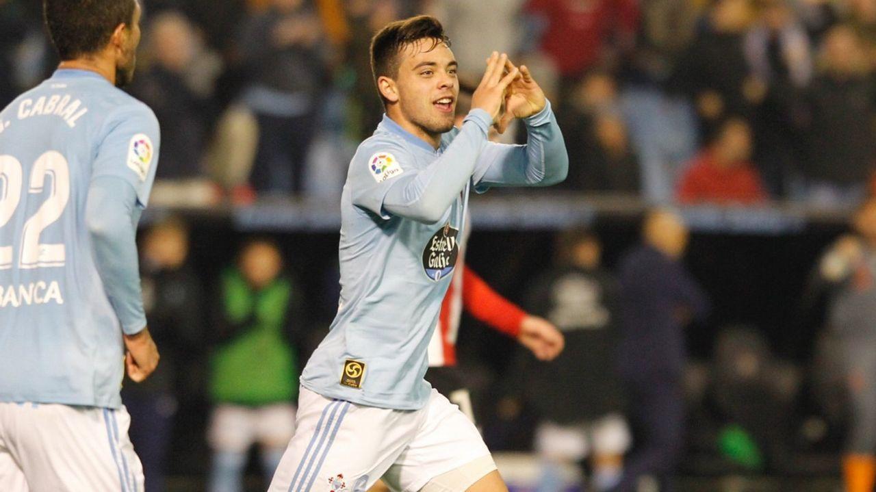 Fran Beltran En El Once De Plata De Futbol Draft