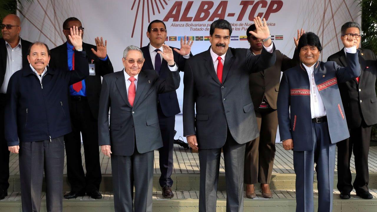 Resultado de imagen para A pesar de 20 años de socialismo mafioso, en Venezuela
