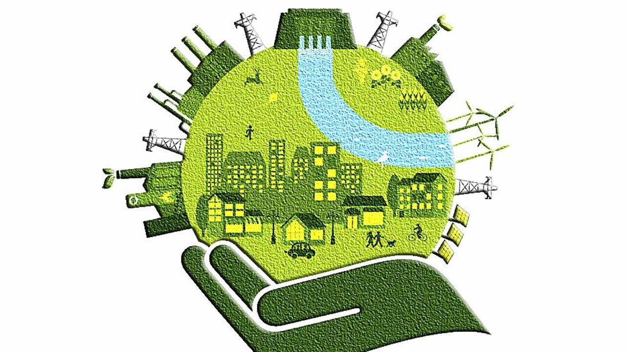 Resultat d'imatges de sostenibilidad