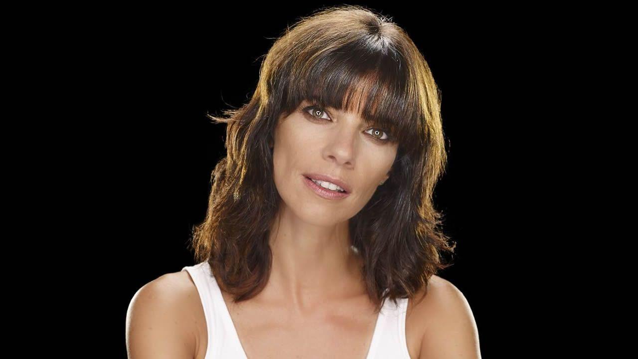 Maribel Verdú: «Ahora que he cumplido los cuarentaytodos, llega un nuevo  ciclo en mi vida»