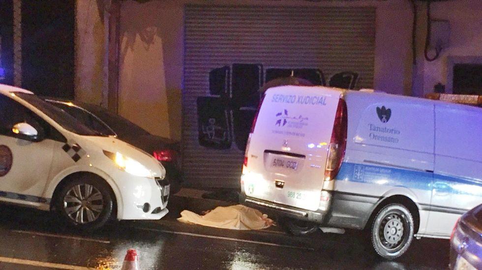 Resultado de imagen para Muere atropellada por el auto de su hija tras recibir vacuna