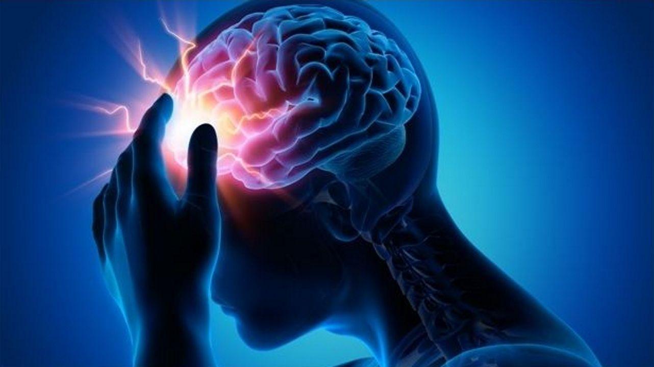 Qué es la epilepsia?