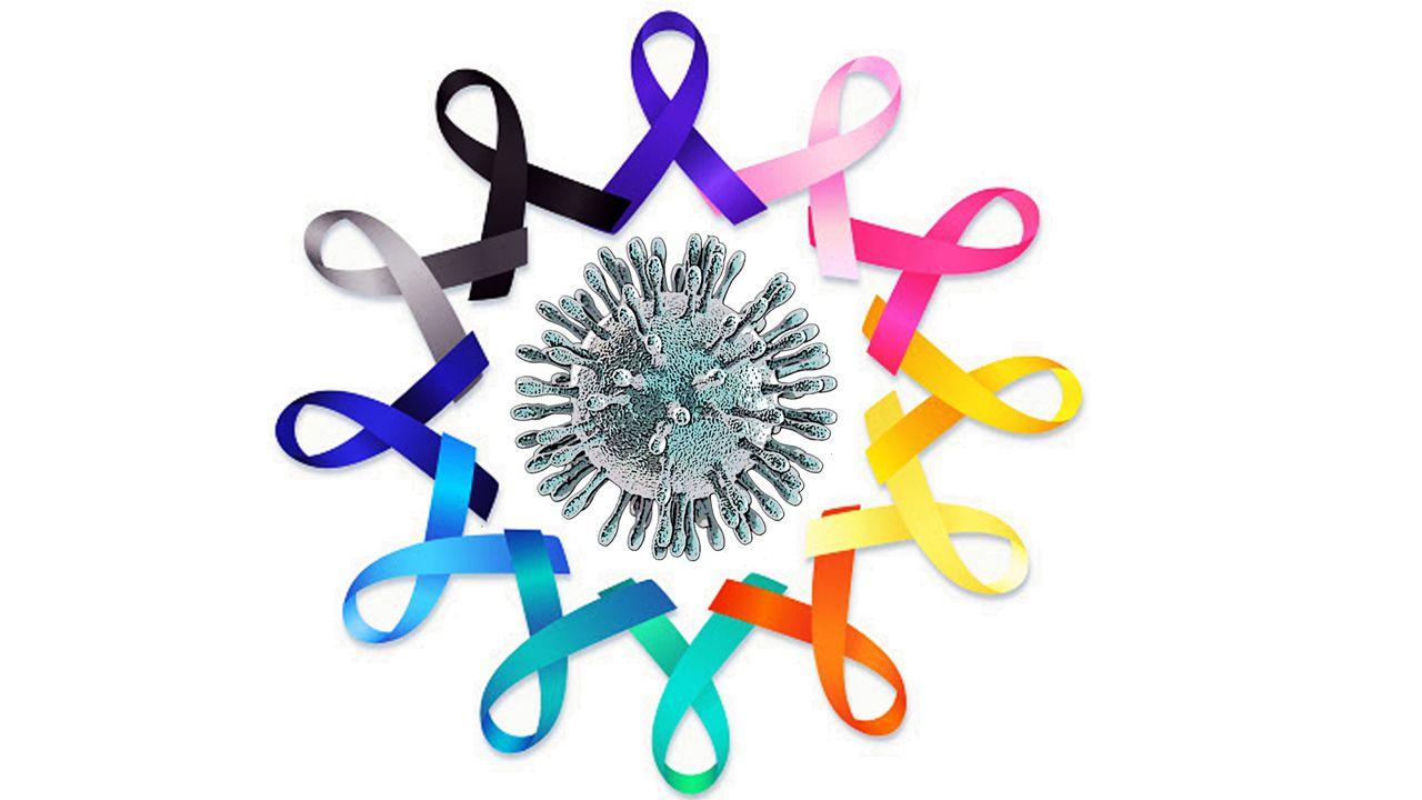 Qué necesita saber una persona con cáncer?