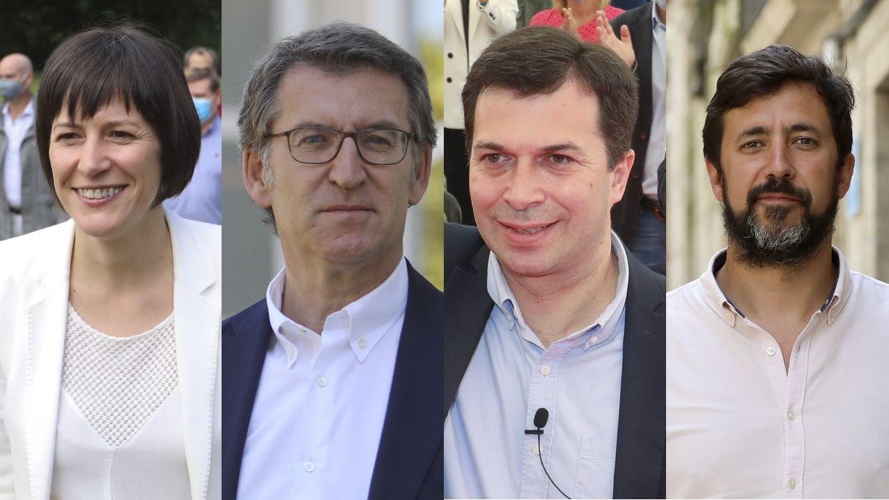 Actrices Porno Catalanas elecciones catalanas 2012: maría lapiedra apoya artur mas