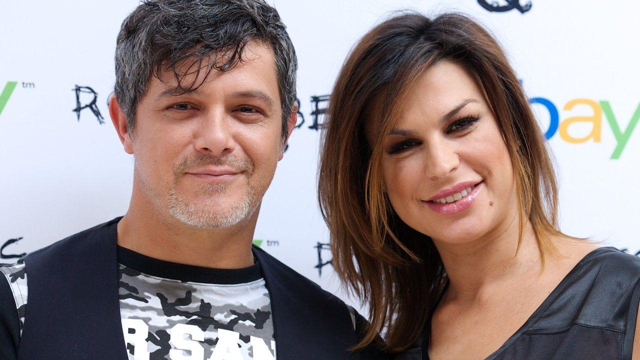 Batalla Judicial Entre Alejandro Sanz Y Raquel Perera Por Un Divorcio Millonario