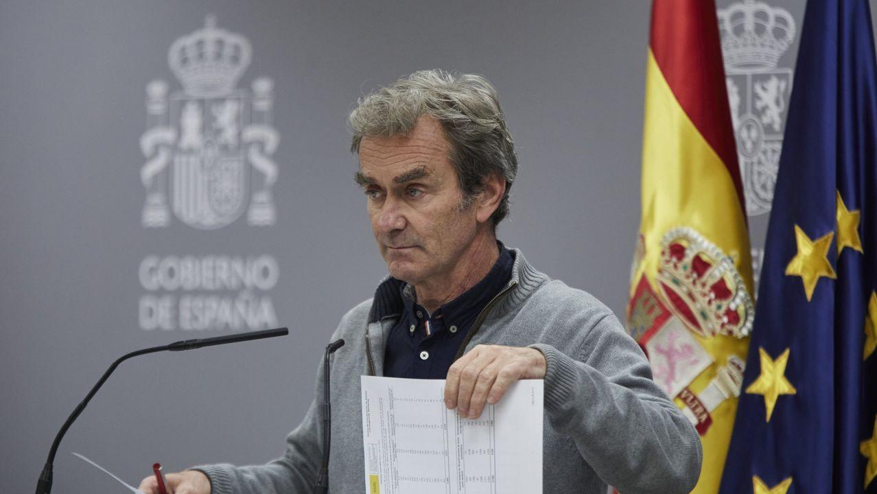 Adolfo Dominguez Abre En Ourense Su Primera Tienda Plus De Tallas Grandes En Galicia