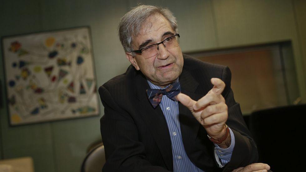 El secretario de organización del PSOE, José Luis Ábalos apremió a ERC para cerrar un acuerdo que facilite la investidura de Sánchez