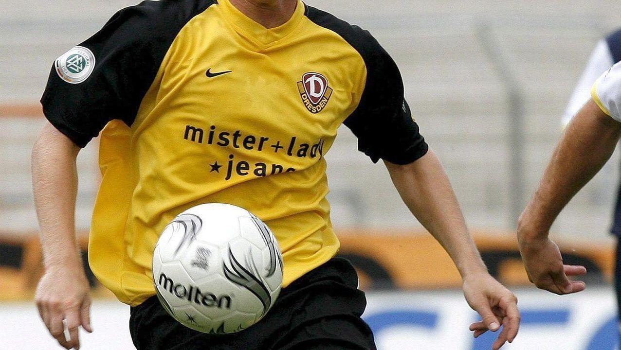 Tejera Real Oviedo Numancia Carlos Tartiere.Ortuño entrenando en El Requexón