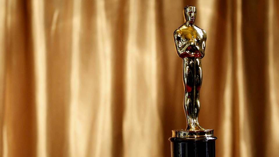 Los Oscars son estos días los objetos más codiciado en Hollywood