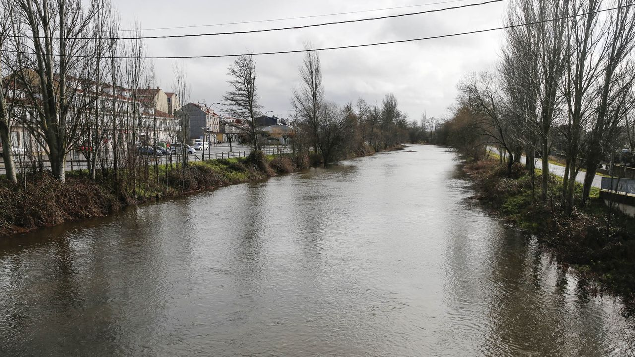 Río Limia
