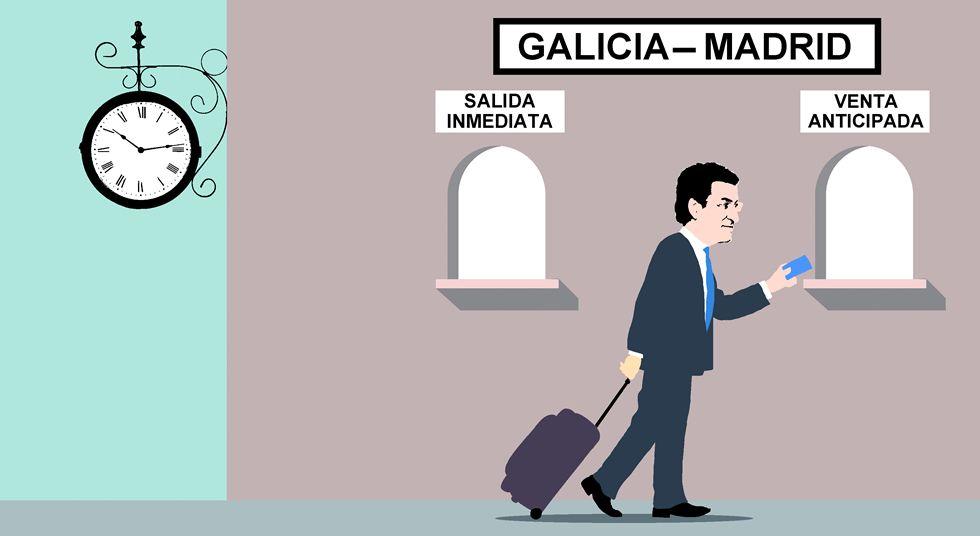 Susana Díaz: «Es un nuevo tiempo para el diálogo»