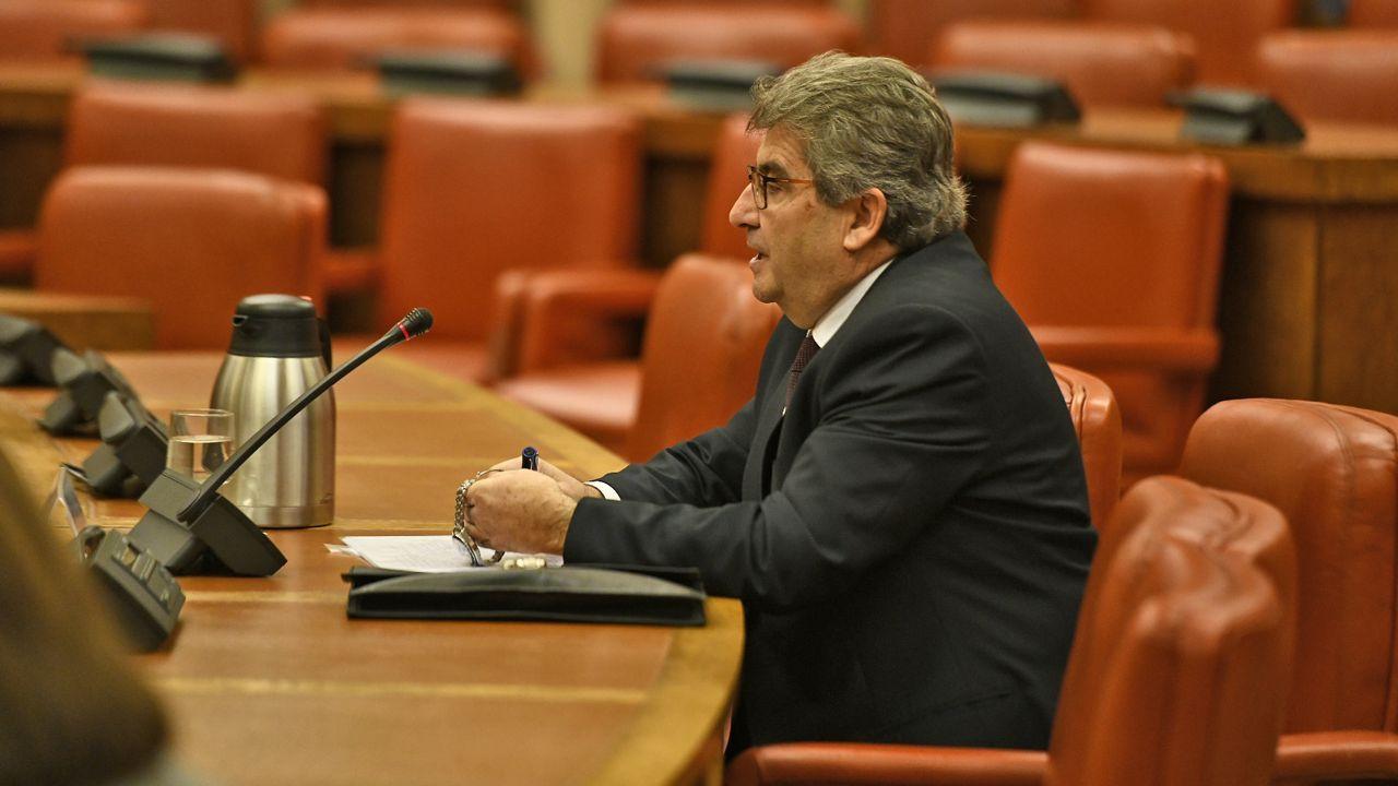 Pablo Casado y Dolors Montserrat, este miércoles, en el congreso del Partido Popular Europeo en Zagreb