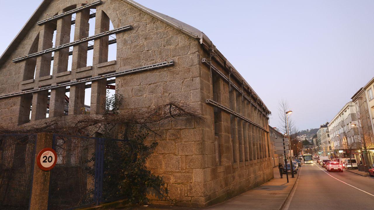 Más de dos millones de euros en destrozos en Cataluña solo en mobiliario urbano