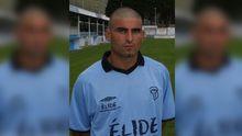En directo: Alfonso Rueda informa sobre los acuerdos del Consello de la Xunta.Santiago Otero era conocido en A Mariña por su trayectoria futbolística en varios equipos