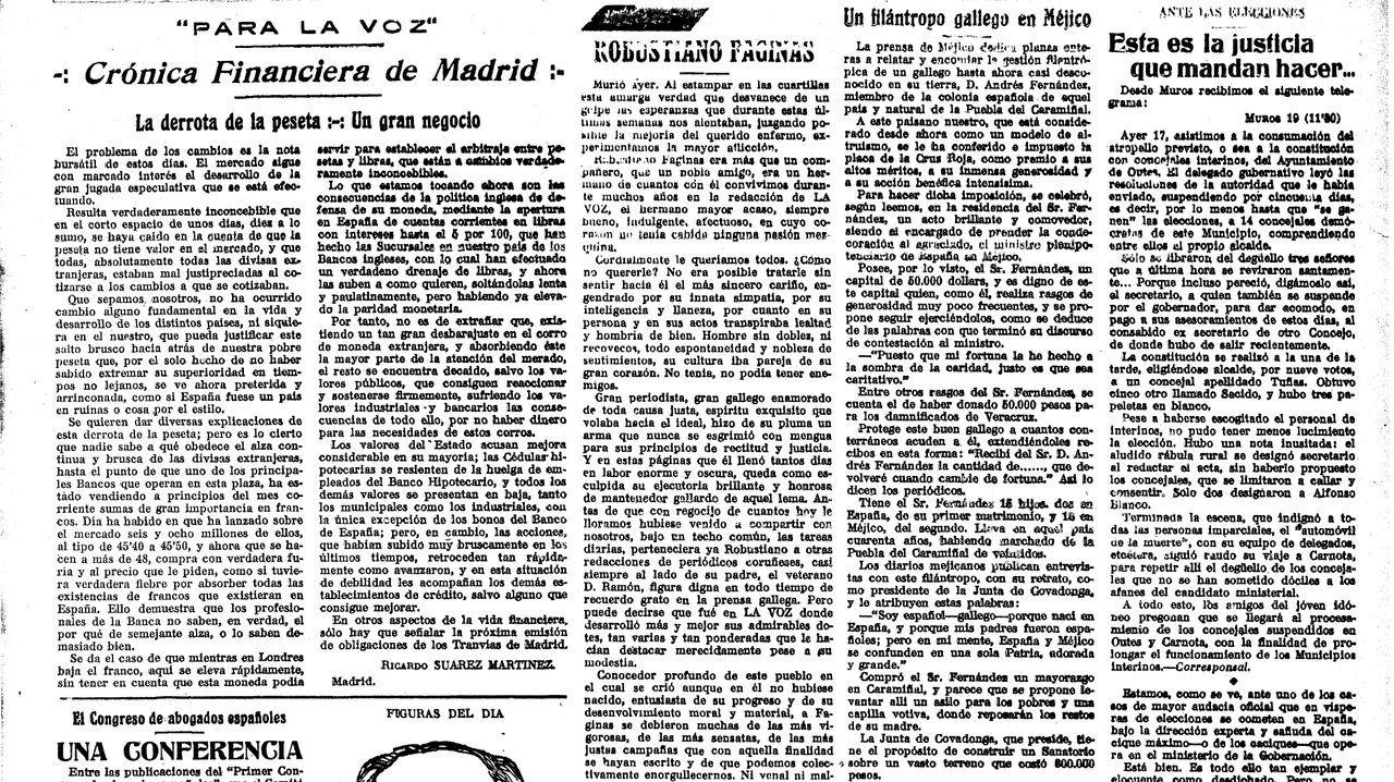 Gorka Velle, abogado de Podemos en la causa que se investiga por los contratos suscritos con Neurona