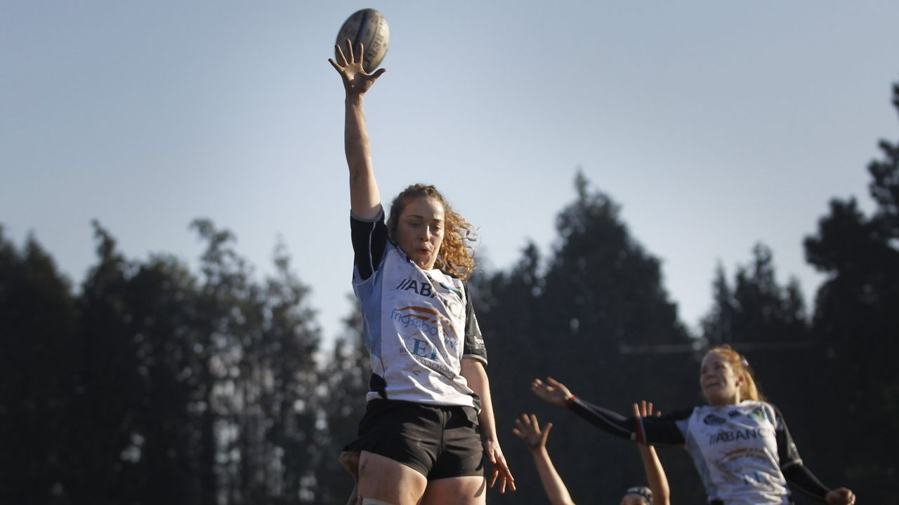 CRAT Rugby