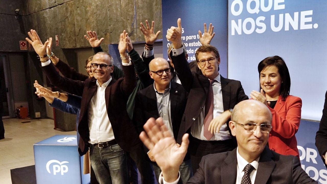 Montaje a partir de una foto de Matthias Rietschel (Reuters)