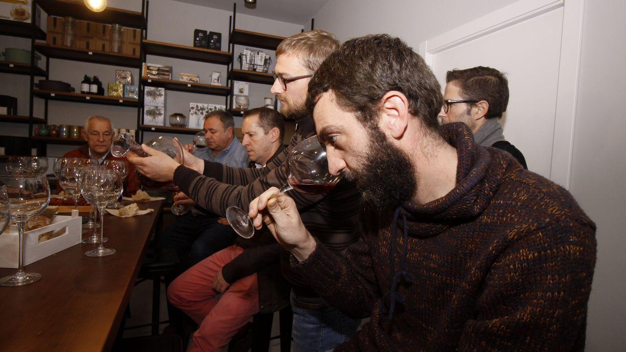 Tasa de fecundidad de Asturias