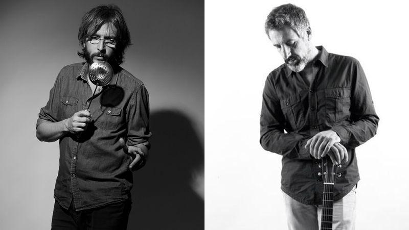 <span lang= es-es >Las figuras del año</span>. Coldplay, Marta Sánchez, Madonna y Bob Dylan  lanzarán nuevos trabajos a lo largo del 2015