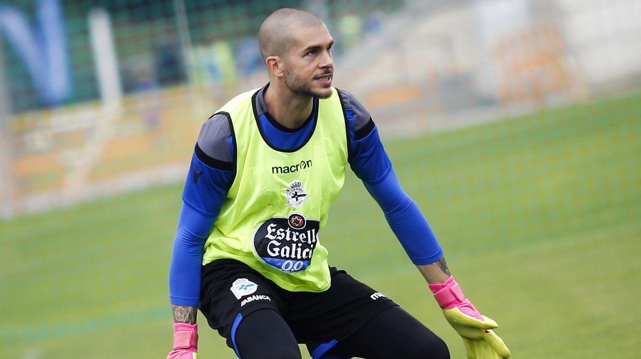 Nouri, del Ajax, presenta daños cerebrales «graves y permanentes»