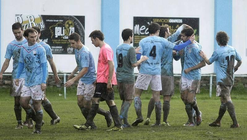 Vídeos resúmenes de la jornada de Primera división