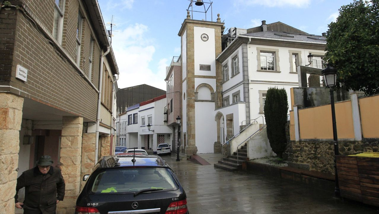 Vivienda a la venta por 75.000 euros en Cabanas, por la inmobiliaria Artemisa, de Ferrol